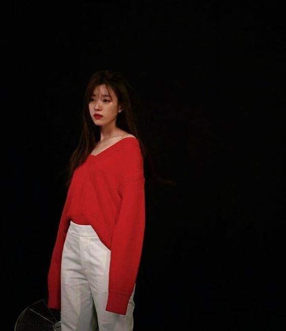 韓孝周不論演技還是外貌,都是真女神啊♡好期待正式公開的畫報和今天播出的第8集啦~~~讓我們一起耐心等待吧(笑)