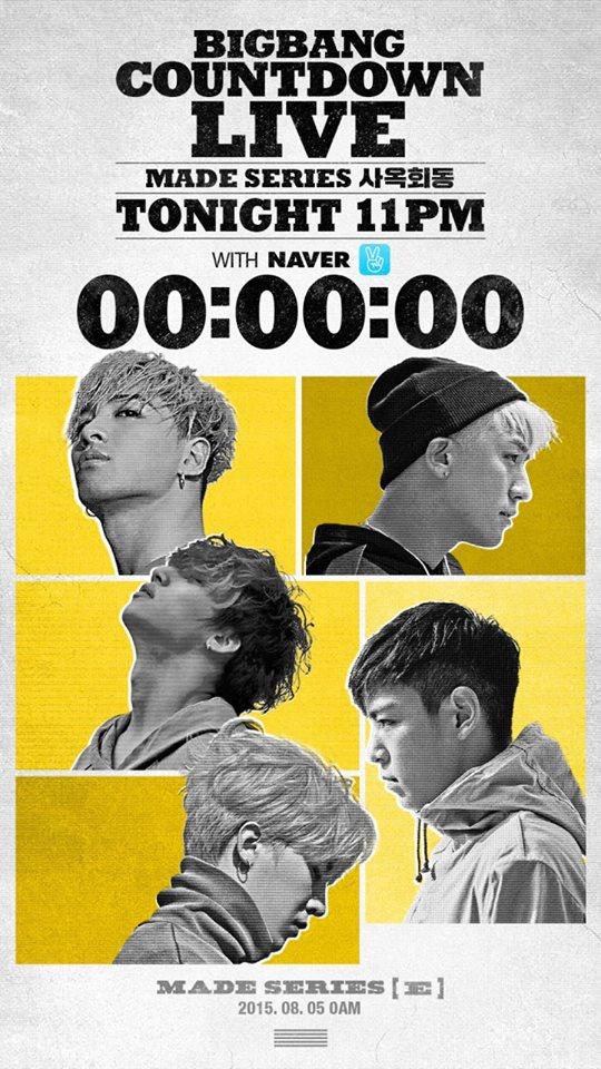 而第三名則是旗下有天團BIGBANG的YG,共銷售出471,750張專輯,市佔率達11.06%,而且YG的音源一般賣得比實體更好,所以能達到第3名真的除了要謝謝去年的專輯,但今年仍在熱賣的BIGBANG外