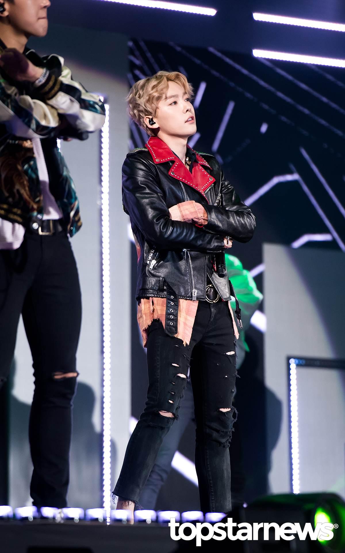 拜託YG多放他們出來,讓粉絲多看看可愛的他們啊~!