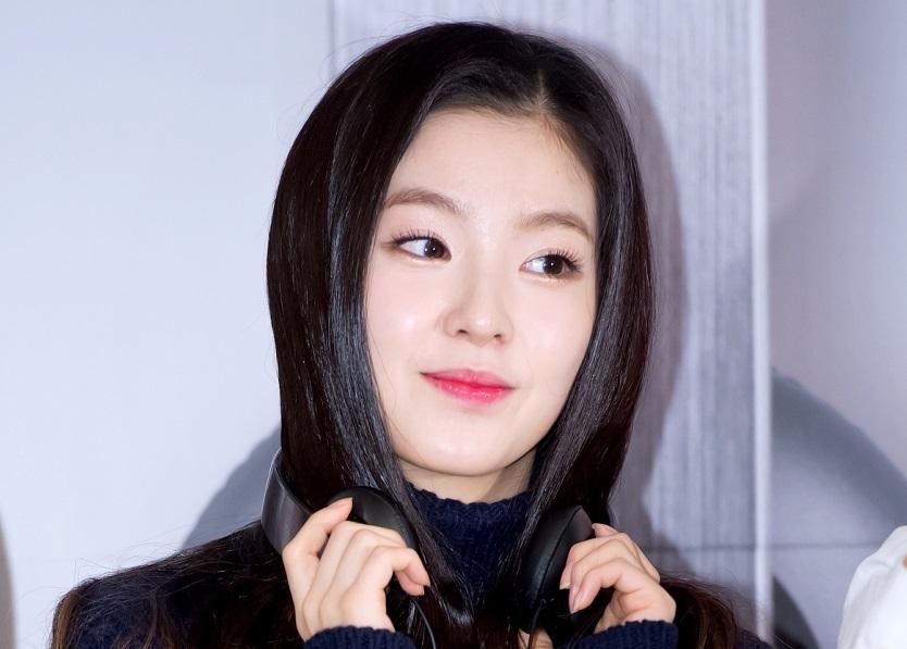 韓網民票選:新女團美女TOP 5