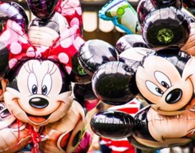 第六座迪士尼要開幕了,票價竟比東京還貴?!