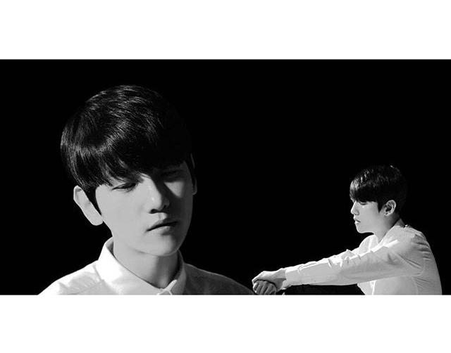 SM STATION本週主角公開!伯賢將與男歌手合唱!