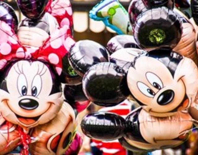 第6個迪士尼樂園要開幕了,票價竟比東京還貴?!