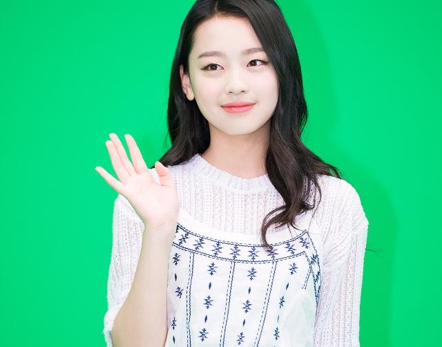 女版劉在錫出現?!驚豔韓國網友們的不科學外貌!