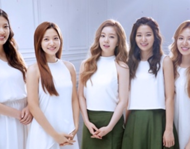 Red Velvet又中槍!被毒舌網友批「不管理身材」的女團?