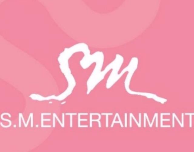 20周年創社超豪華員工福利!韓國網友直呼「我也好想要進SM!」