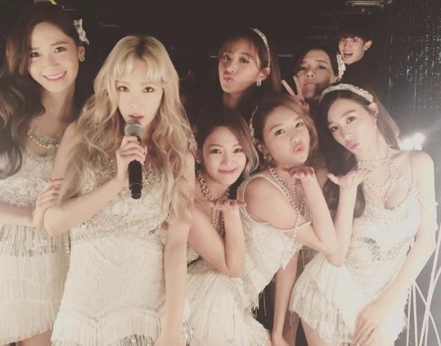 資深韓樂迷必知!韓國民眾票選歷代最棒男團、女團歌曲TOP14!