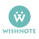 WISHNOTE_EVENT