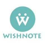 WISHNOTE_EVENT