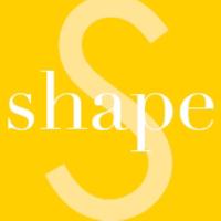 Stella_Shape